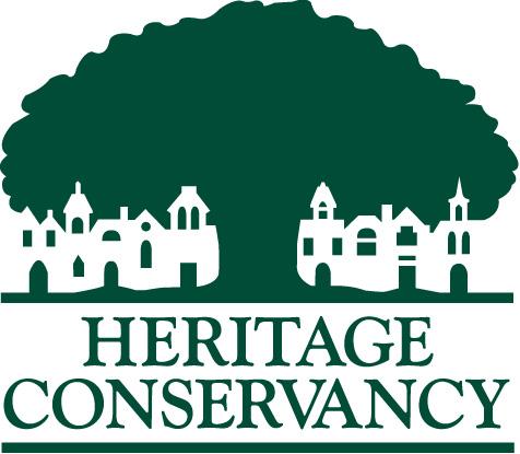 Heritage Conservancy Org